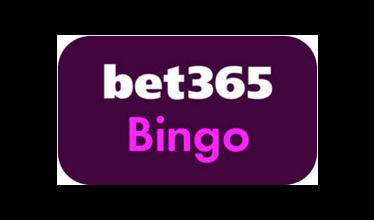 bet365 Bingo fanto