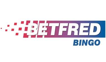 Betfred-Bingo-fanto