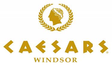 Caesar Casino-fanto.co.uk
