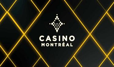 Casino De Montreal-fanto.co.uk