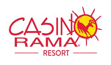 Casino Rama-fanto.co.uk