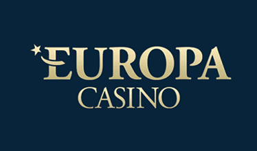 Europa Casino-fanto.co.uk