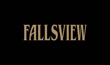 Fallsview Casino-fanto.co.uk