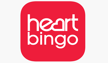 Heart Bingo-fanto