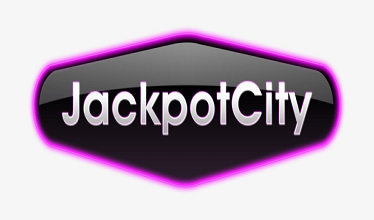 Jackpot City Casino-fanto.co.uk