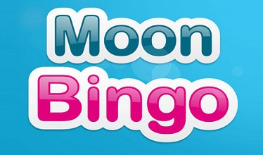 Moon-Bingo-fanto