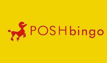 Posh-Bingo-fanto