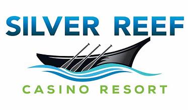 Silver Seef Casino-fanto.co.uk