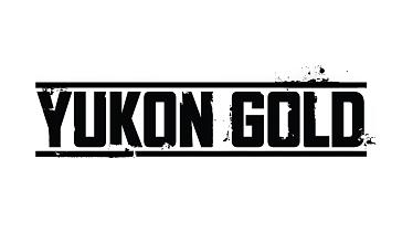 Yukon Gold Casino-fanto.co.uk