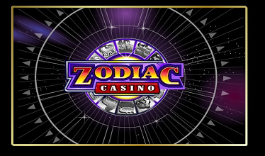 Zodiac Casino-fanto.co.uk
