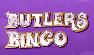 butlers-bingo-fanto