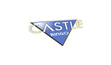 castle bingo fanto