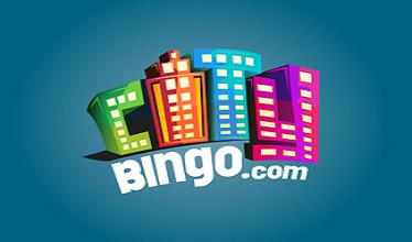 city bingo fanto