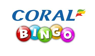 coral bingo fanto