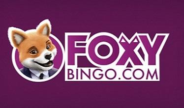 foxy bingo fanto