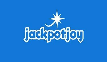 jackpotjoy fanto
