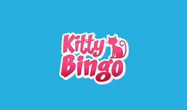 kitty bingo fanto