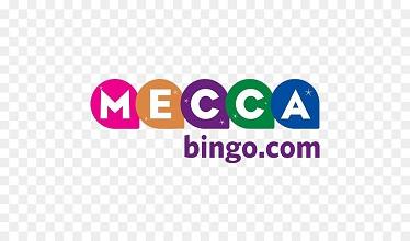 mecca bingo fanto