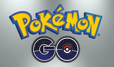 pokemon go promo code - fanto