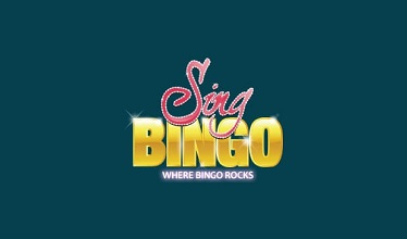 sing-bingo-fanto