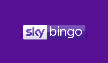 sky bingo fanto