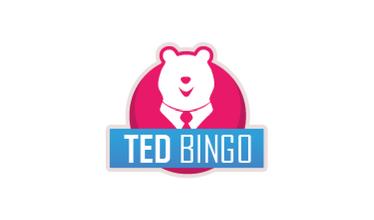 ted-bingo-fanto