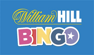 william hill bingo fanto