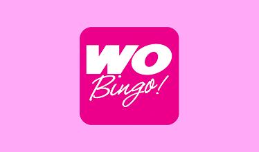 woman bingo fanto