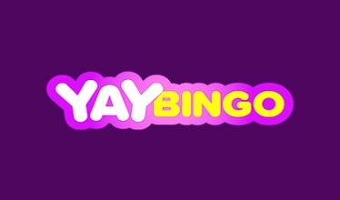 yay bingo fanto