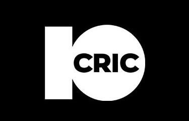 10Cric Cricket fanto