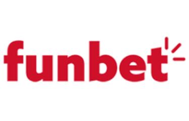 FunBet Cricket fanto
